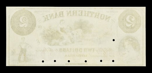 Lot 19153