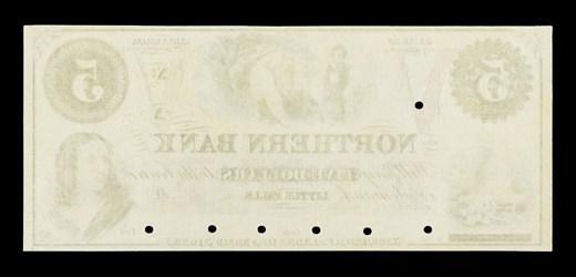 Lot 19154