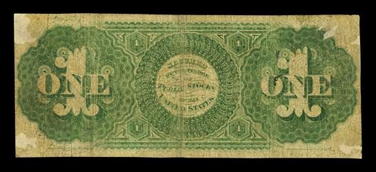 Lot 19156