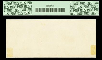 Lot 19158
