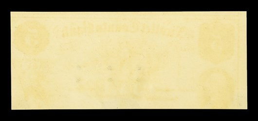 Lot 19167