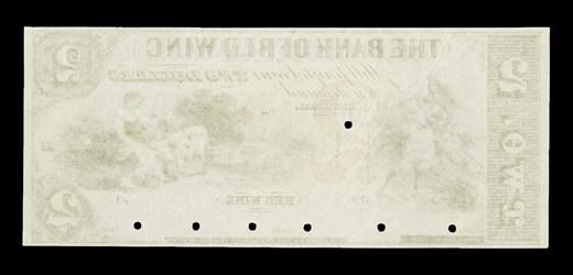 Lot 19171