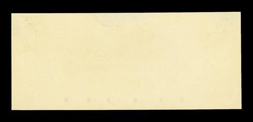 Lot 19173
