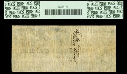 Lot 19176