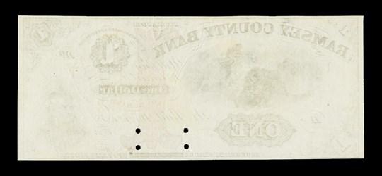 Lot 19181