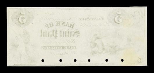 Lot 19185