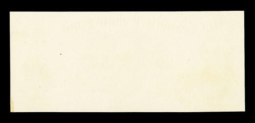 Lot 19188
