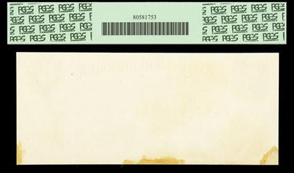Lot 19190