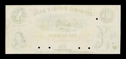 Lot 19192