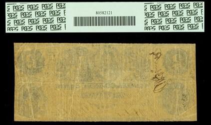 Lot 19194