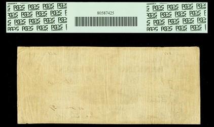 Lot 19196