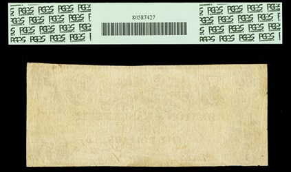 Lot 19198