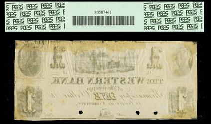 Lot 19199