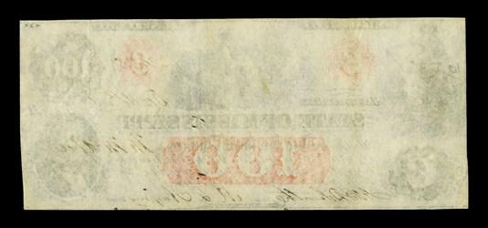 Lot 19201