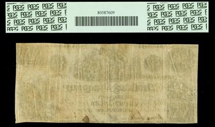 Lot 19203
