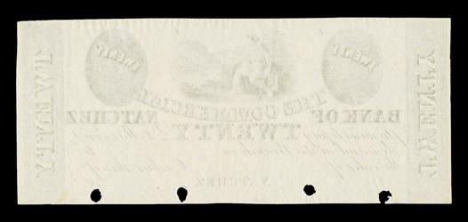 Lot 19206