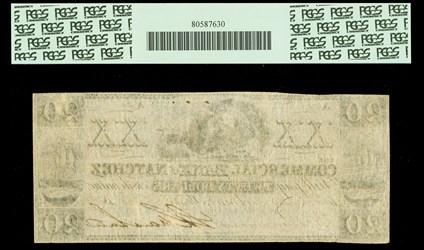 Lot 19207