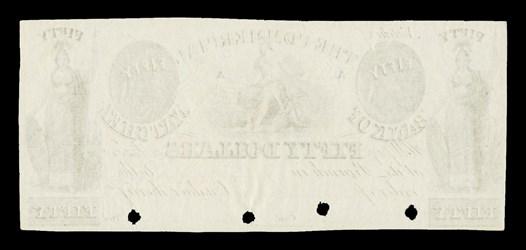 Lot 19208