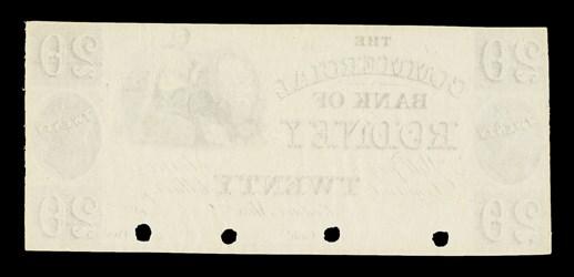 Lot 19210