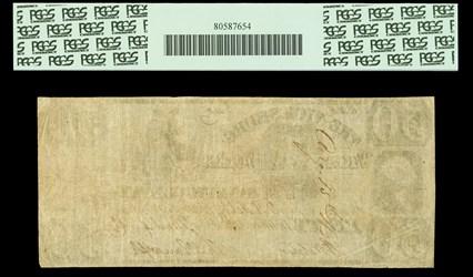 Lot 19212