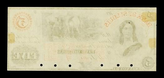 Lot 19213