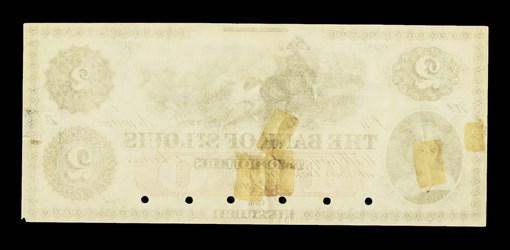 Lot 19215