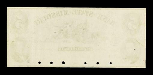 Lot 19216