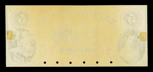 Lot 19218