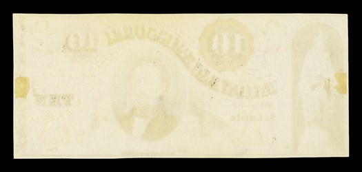 Lot 19219