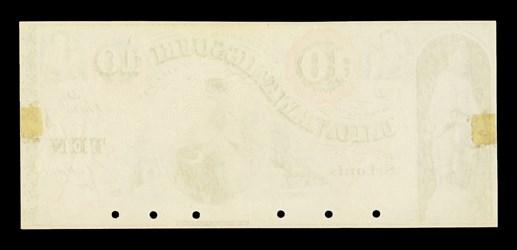 Lot 19220