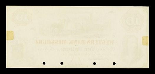 Lot 19221