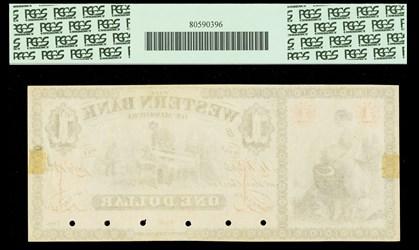 Lot 19222