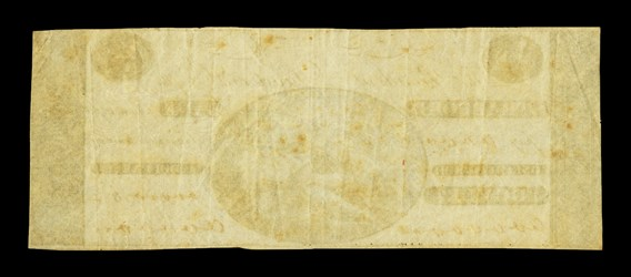 Lot 19225