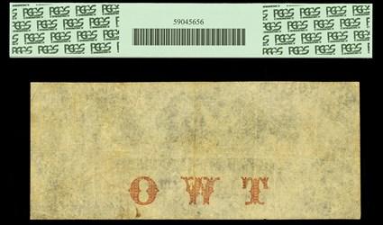 Lot 19227