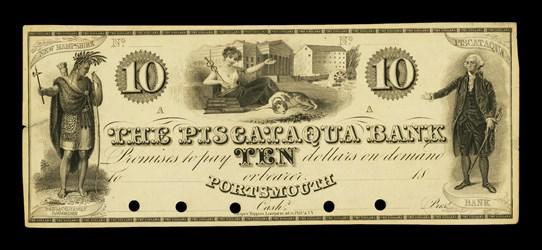 Lot 19229