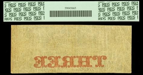 Lot 19230