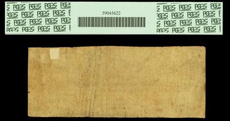 Lot 19232
