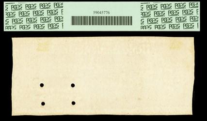 Lot 19235