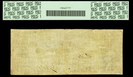 Lot 19236