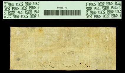 Lot 19237