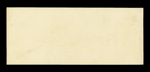 Lot 19238
