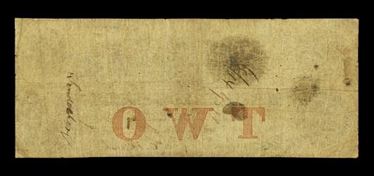 Lot 19239