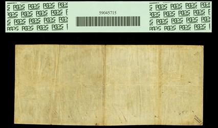 Lot 19240