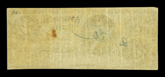 Lot 19241