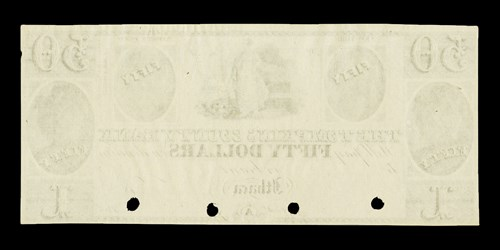 Lot 19243
