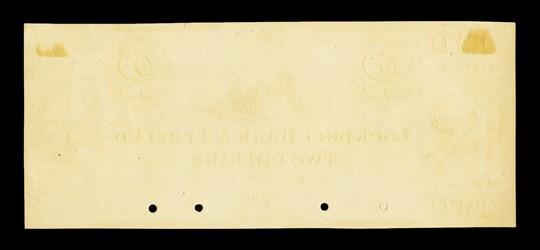 Lot 19247