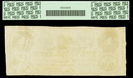 Lot 19248