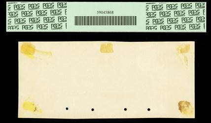Lot 19252