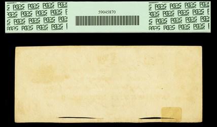 Lot 19253