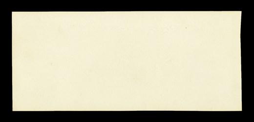 Lot 19258